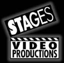 Stages Video Productions